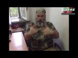 Заявление Бабая Вся Хунта - Пидсы - 18.05.2014.