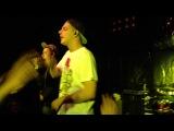 Anacondaz - Беляши (Live)