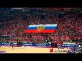 сербы поют Катюша))