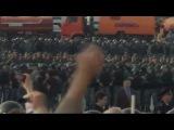 Запрещённый клип к показу на ТВ, Роман Разум - НЕ ФОРМАТ