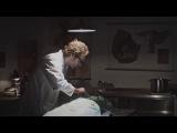 Фильм Зомби из открытого космоса (2012) HD онлайн ужасы, фэнтези, комедия