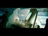Трейлер Черепашки-ниндзя (Teenage Mutant Ninja Turtles) 2014