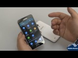 Обзор Samsung Galaxy S5 против S4