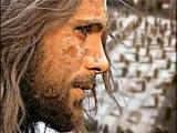 Библейские сказания:Иисус - Бог и Человек. ч.1