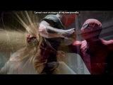 «Человек - Паук 3 : Враг в отражении ( 2007 ) ( кадры )» под музыку Skillet - Monster. Picrolla