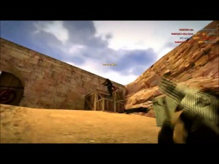 [ CS 1.6 ]The best Frag Movie[#2]