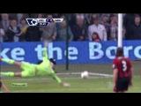 35 тур / Манчестер Сити 3 - 1  Вест Бромвич / 21.04.14