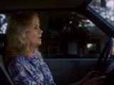 Ловушка для родителей 2 (1986) DVDRip