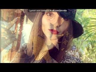 �#Instagram� ��� ������ Victoria Justice & Elizabeth Gillies - Take A Hint . Picrolla