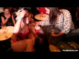 PartyHardcore.comTainster.com Party Hardcore Gone Crazy Vol. 10 Part 2 (2014) HD