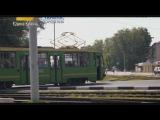 Память сердца.2 серия.Россия.2014