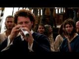 Череп и кости / Crossbones.1 сезон.1 серия.Промо #1 (2014) [HD]