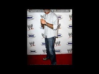 «�������� �����» ��� ������ WWE - ���� ����� ������.