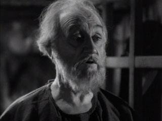 Невеста Франкенштейна / The Bride of Frankenstein (1935) Ужасы