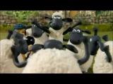 узбекский клип Ummon - Ket  New 2012  Уммон гурухи - Кет