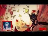 AniDUB.com и Теория Аниме-обзора представляют Вам обзор на аниме «Круши Кромсай» (O… Kill la Kill).