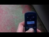 Toyota Corola2011 год Призрак 830 Car Audio, Миасс, 8 марта 83, 26-08-66