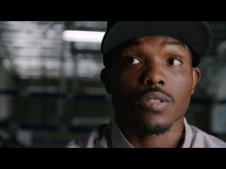 Pacquiao vs Bradley Jr. Episode #2 Full Episode for Russia
