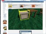 Баг с вставкой блоков в декорации после добавления версии 0.9.4