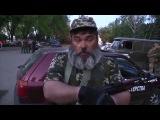 Обращения Бабая к правому сектору! 16.05.2014