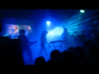 Bondage Fairies-  Aeppeltysken  18/04)