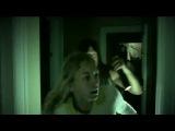 Ходячие Мертвецы: 4 сезон 11 серия (Промо)