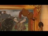 Тизер мультфильма Три богатыря и Юлий Цезарь