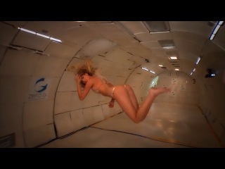 ���� ����� - Kate Upton Nude -  2014 Zero Gravity Bikini Shoot -  - ����� ������� ����� ���� � �����
