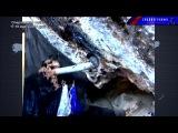 Нейтрализация боевиков из гимринской банды  Республика Дагестан, Гумбетовский район 17-18 марта