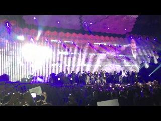 Фотогалерея эх, разгуляй, ск олимпийский, 12 ноября 2011 года